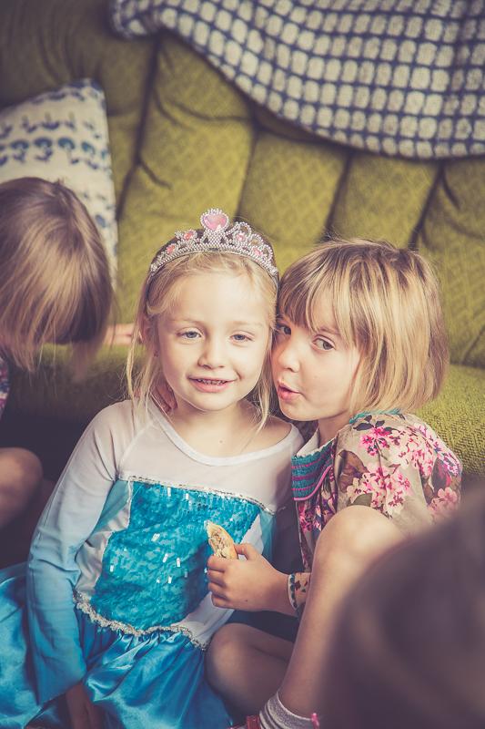 Kids photography_©KirstyLeeMacDonald33
