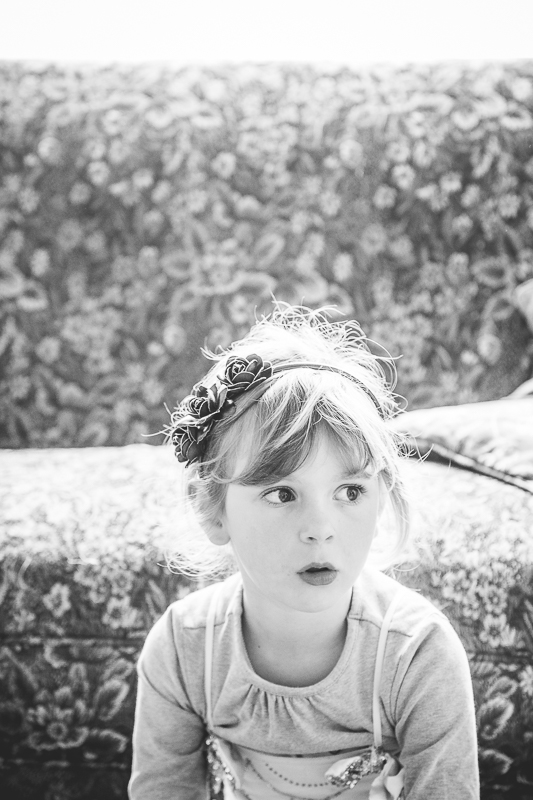 Kids photography_©KirstyLeeMacDonald37