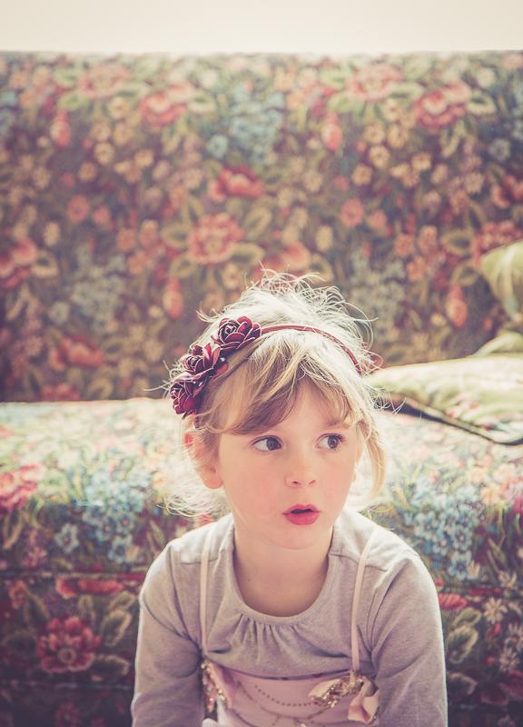Kids photography_©KirstyLeeMacDonald38