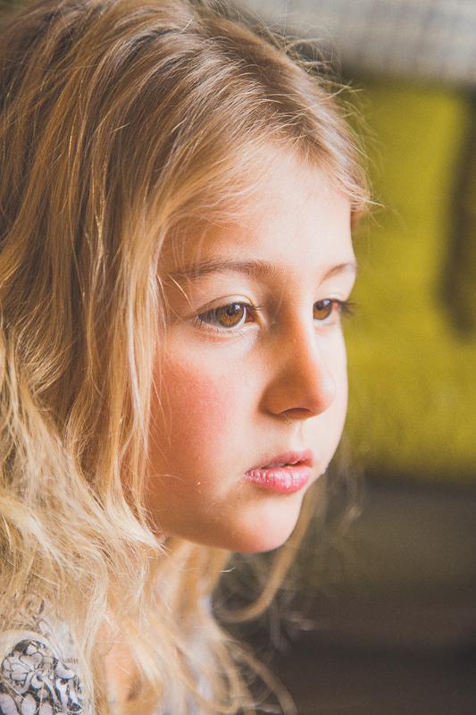 Kids photography_©KirstyLeeMacDonald39
