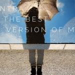 be the best version of me mantra